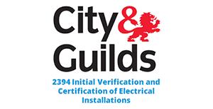 city guilds logo